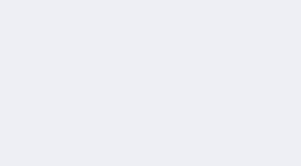 Carte pandémie