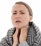 Symptômes Coronavirus Covid 19 autres symptômes
