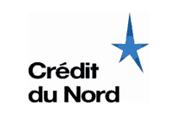 Le Crédit du Nord fait confiance à Tencare