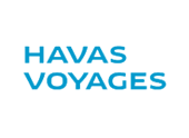 Havas Voyages fait confiance à Tencare