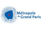 La Métropole du grand Paris fait confiance à Tencare