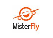 Misterfly fait confiance à Tencare