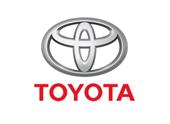 Toyota fait confiance à Tencare