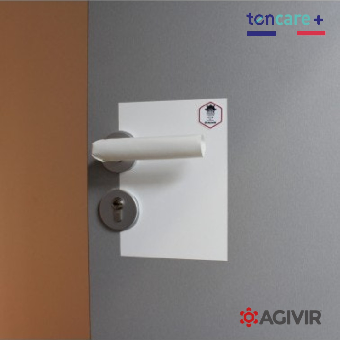 protection-virucide-poignee-porte